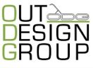 Out Design Group