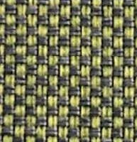Kun fabric - KF14